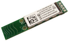 HP DM4 WPAN 2.1 Bluetooth Module Board QDS-BRCM1043