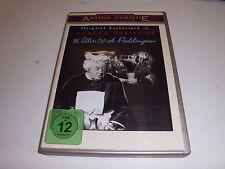 DVD  Miss Marple: 16 Uhr 50 ab Paddington In der Hauptrolle Margaret Rutherford