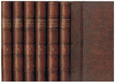CLERION-HISTOIRE DE LYON DEPUIS SA FONDATION JUSQU'A NOS JOURS-LIVRE ANCIEN RARE