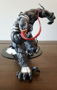 Kotobukiya: Marvel NOW! ARTFX+  Venom statue