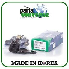 Lower Ball Joint for Daewoo Cielos Lanos Part:94788122 pack 2