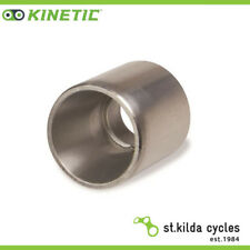 KINETIC TRACK CONE CUP
