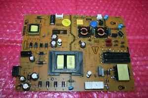 PANASONIC TX-43GX550B, TX-43FX555B PSU - 17IPS72P -  23521529