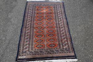 f17m36- Teppich, Maße: 156x93 kg