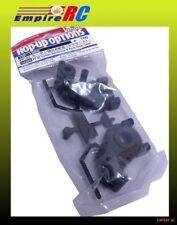 Tamiya 54288 FF03 A Parts (Gear Case) Carbon Reinforced