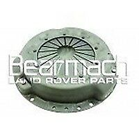 New Clutch Pressure Plate V8 Land Rover Discovery 1 Range Rover Classic FTC813