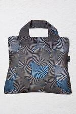 Envirosax Foldable Reusable Shopping Bag Eco Polyester Grocery Tote Mallorca 2
