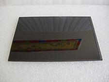 Insignia Flex (NS-P10A6100) ) LCD screen