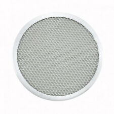 Winware 16-Inch Seamless Aluminum Pizza Screen Set of 12 by Winco