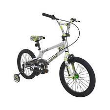 b01a343bccfa Dynacraft Boys 18 Inch Camo Decoy Bike 1618