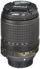 Nikon Nikkor AF-S DX 18-140mm G ED VR vom Nikon-Fachhändler ! 18-140 mm