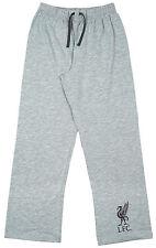 Jungen-Pyjamahosen aus 100% Baumwolle