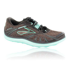 Brooks Lace Up Fitness & Running Shoes