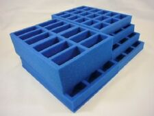 KR Tray Set for Chaos Daemons battleforce (WHBOX-CDBF-A)