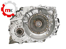 Volvo XC90 V50 V70 V90 S60 S70 Automatikgetriebe generalüberholt mit Wandler