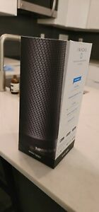 Harman Kardon Invoke Voice-Activated Speaker with Cortana Graphite - Sealed