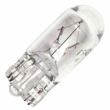 Instrument Panel Light Bulb-Standard Lamp - Instrument Panel Light Bulb 2821