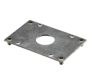 Baxter, Hobart, Parts, Oven,  01-1M3360-00001 Rotator Drive Plate
