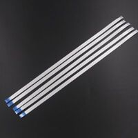 5X Trackpad Touchpad Flex Ribbon Cable For Asus R454LJ5200 A550JK4200 A550J 8p