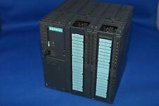 Siemens Simatic S7-300 CPU 314C-2DP 6ES7 314-6CF00-0AB0 6ES7314-6CF00-0AB0 314 C