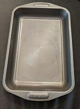 Circulon Non Stick Bakeware 13x9 Oven Baking Heating Tray Thanksgiving Cooking