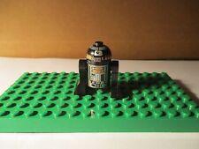 Lego - Star Wars - R2 - Q5   - Figur