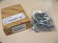 OEM Toyota Turbo Gasket Kit Part# 0417546031 Supra 2JZGTE FACTORY NEW