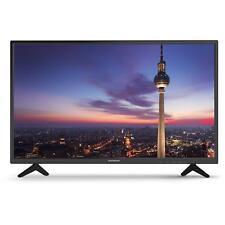 Nordmende Wegavision FHD32A Full-HD Fernsehgerät mit integriertem Triple-Tuner