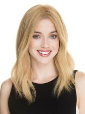 Soul by Ellen Wille Wigs ALL COLORS MAKE OFFER