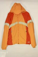 American Eagle Mens AE Performance Ski Snowboarding Jacket Coat Sz L