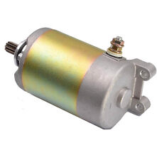 Starter for CF250 250cc Water motor scooter,  Moped, CF250 Moto