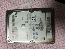 Disco SSD de 500 GB Samsung MZ-N5E500BW