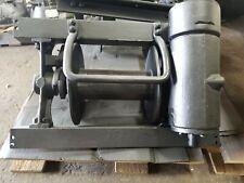 Hydraulic Winches for sale | eBay
