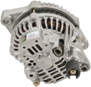 Alternator Bosch AL6530X Reman