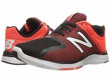NIB New Balance MX818V2 818 Men\u0027s Running 690 Shoes 4E WIDE 775 720 Alpha Or