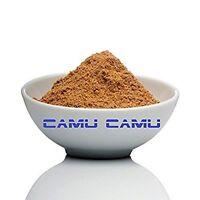 2 kg / 2000 g Camu Camu Pulver in Premiumqualität RESTPOSTEN