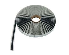 Rundschnur ButylbandDichtband - 8mmØ x 5Meter - schwarz
