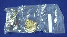 Kotobukiya Tales of the Abyss Figure Tear Normal with the Box Official NEW!