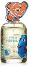 Cartoon Finding Dory Eau de Toilette Spray Unisex 50ml