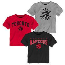 toronto raptors shirt en vente | eBay