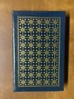 The School Revolution by Ron Paul - Easton Press Signed First Edition
