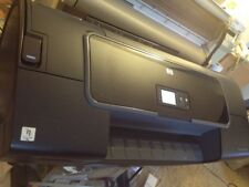 "HP Designjet 24"" Z2100 Photo Printer, 3 Month Full Warranty* - Reconditioned"
