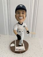 MLB Bobblehead - New York Yankees Derek Jeter.Bobble Dobbles.  RARE