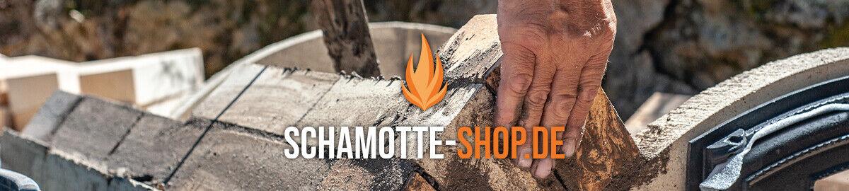 Schamotte-Shop