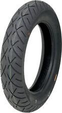 Metzeler ME888 Marathon Ultra Tire MT90B16 Front #2318100