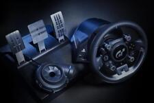 Thrustmaster T-GT: T700 RS GT UK EDITION