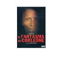 Il Fantasma Di Corleone - DVD usato ex noleggio