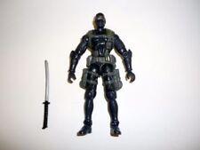 Figuras de acción Hasbro sin embalaje del año 2005