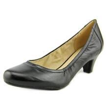 Zapatos de tacón de mujer Naturalizer color principal negro talla 38