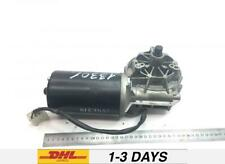 0986337451 0390442451 Wiper Motor For DAF IVECO VOLVO MERCEDES-BENZ SCANIA